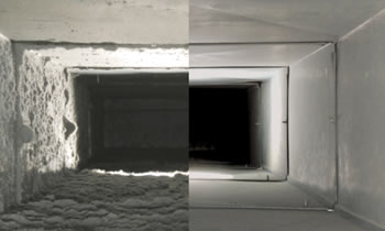 Air Duct Cleaning in Fort Lauderdale Air Duct Services in Fort Lauderdale Air Conditioning Fort Lauderdale FL