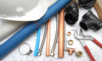 Plumbing Services in Pompano Beach FL HVAC Services in Pompano Beach STATE%