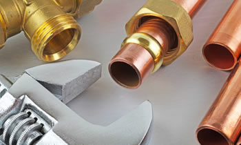 Plumbing Services in Fort Lauderdale FL Plumbing Repair in Fort Lauderdale FL Plumbing Services in Fort Lauderdale